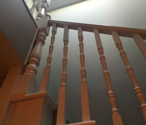 Loft Conversion in Gerrards Cross
